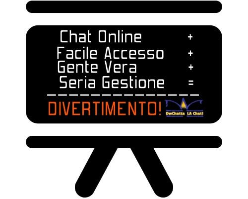 chat online facile